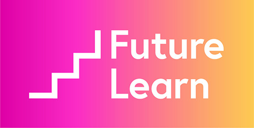 Image result for future learn mooc